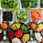 ダイエット中のあなたに役立つ食物繊維のメリット