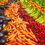 ダイエットを成功させたいなら摂るべき「5つの極上の栄養素」