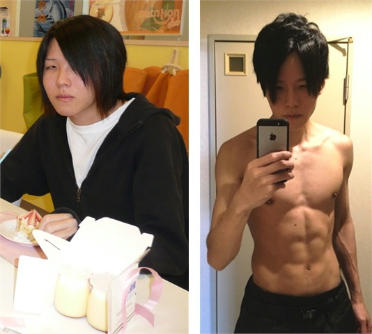 eida_diet_before&after