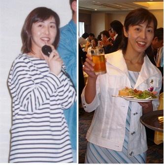 mariko_diet_before&after