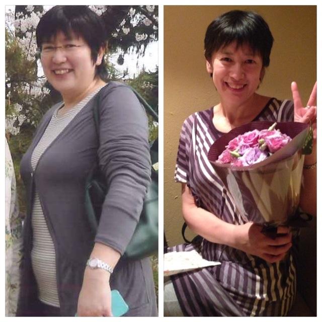 mitsuko_diet_before&after_01