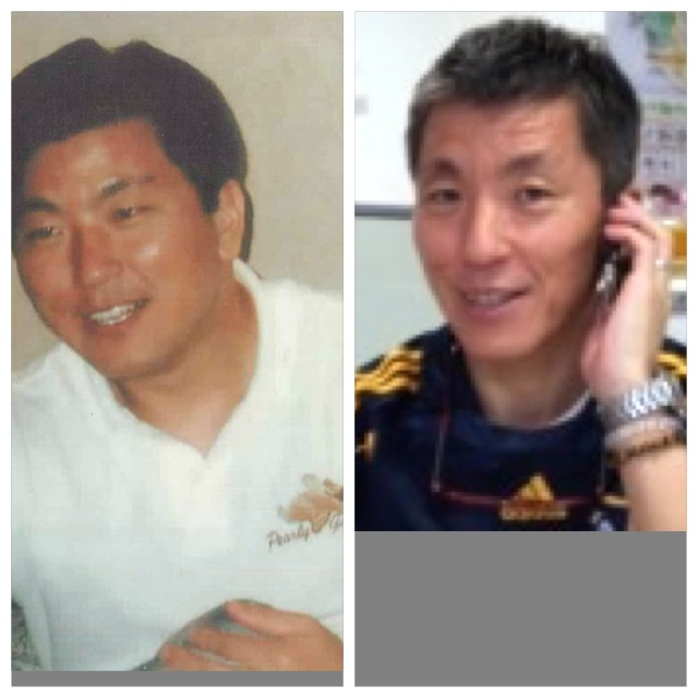 yama_diet_before&after