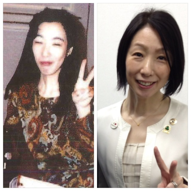 mie_diet_before&after