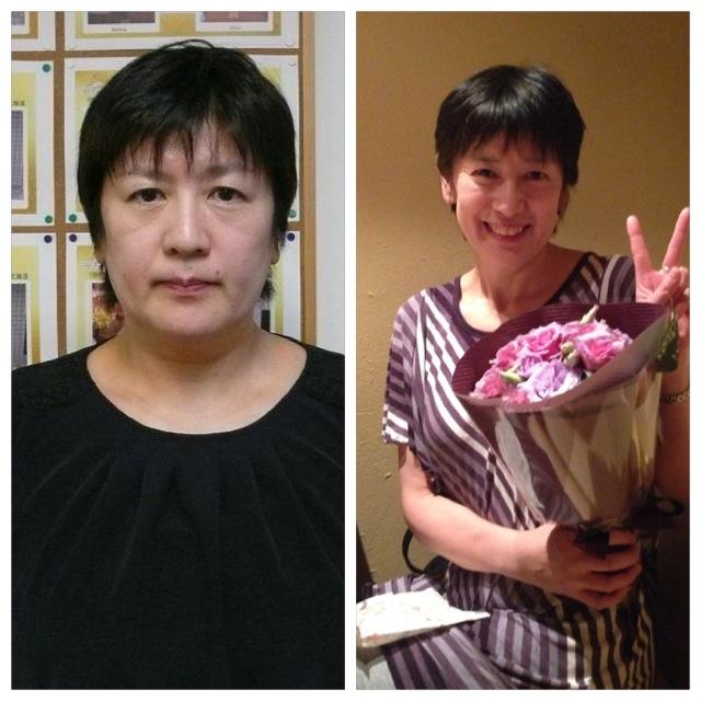 mitsuko_diet_before&after_02