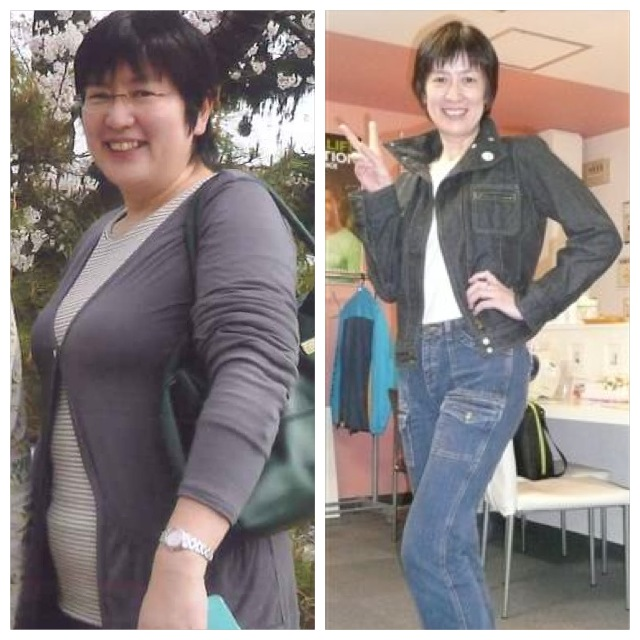 mitsuko_diet_before&after_03