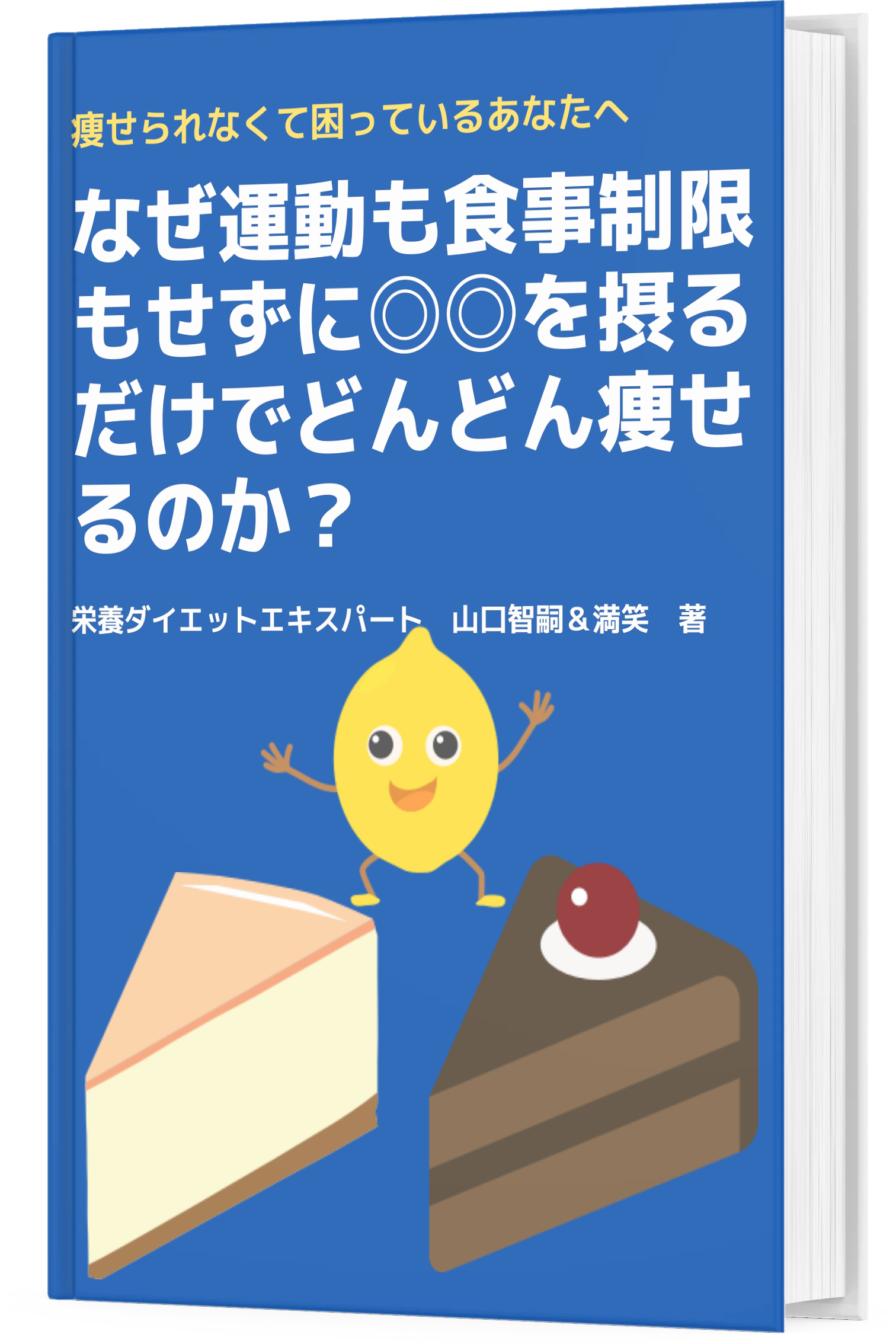 eBook_gazou